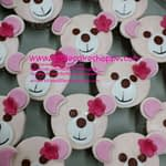 Best Customised Cake Singapore custom cake 2D 3D birthday cake cupcakes desserts wedding corporate events anniversary fondant fresh cream buttercream cakes alittlecakeshoppe a little cake shoppe compliments review singapore bakers SG cakeshop ah beng who bakes teddy bear